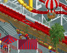 screen_4844 Feira do Flamengo