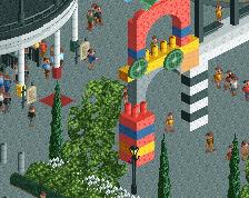 screen_4919_Legoland Billund