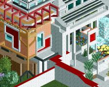 screen_492_Essai Home - unfinished
