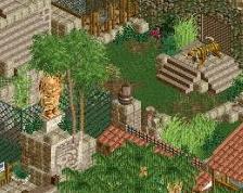 screen_4936_Tahendo Zoo