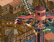 screen_4937 Dola's Armada