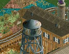 screen_4945 The Great Australian Roller Coaster