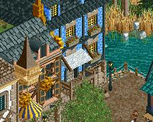 screen_4950 The Apprenticeship - Bavarian Village
