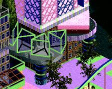 screen_4993_Julow's Vice City