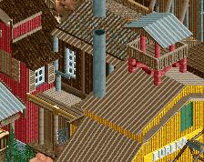 screen_4995_Geyser Mountain