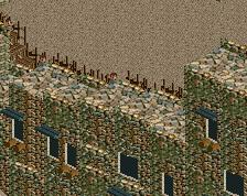 screen_50_[Cenceled] Elsweyr #1/5