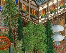 screen_5014 Skogsresa