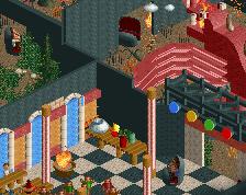 screen_5042 Dragon Quest