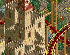 screen_5052_#fbf: Tales of Camelot (2002)