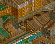 screen_5054_Disneysea's Lost River Delta
