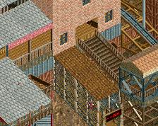 screen_5056 Millennium Mines