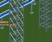 screen_5057_Tornado Roller Coaster Vertical Supports