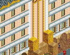 screen_5069_Hotel/Entrance