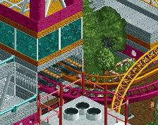 screen_507 Three Rivers Park #3