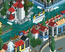 screen_5074_Legoland Billund - Miniland
