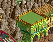 screen_5079_El Dorado Drop