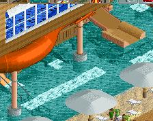 screen_5080 Wild West Water Park
