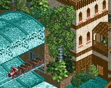 screen_5086_#fbf: Disastrous Paradise (2005)