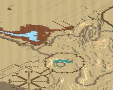 screen_51_[Cenceled] Elsweyr #2/5
