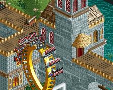 screen_5115 #fbf - Storm the Castle