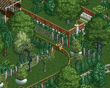 screen_512_NCSO Park
