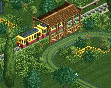 screen_515 Trams