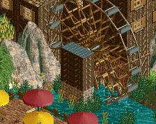 screen_516 Sunset Mill