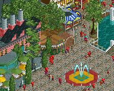 screen_5166_Wonderland Boardwalk