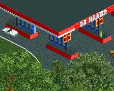 screen_5169_Attractiepark de Bietenbrug