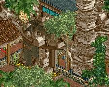 screen_5202_Marion Holiday Park - Magic Mountain Dodgems