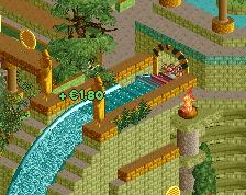 screen_5240_Babylon Falls