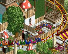 screen_5247 Basico Island Mainstreet 2