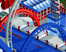 screen_5254_#fbf: ThrillZone Amusement Park (2004)