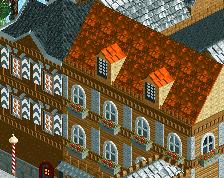 screen_5259 Gingerbread Land