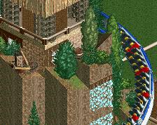 screen_5260 Basico Island Turn Mine Theme