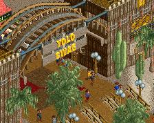 screen_529 Entrance