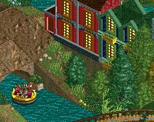 screen_5307_Wanderlust / Rapids