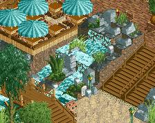 screen_533_Tropical Town