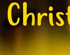 screen_5342_CTR Christmas 2018: Opening Soon!