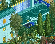 screen_5385_#fbf: DisneySEA Spain (2004)