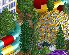 screen_5387_#fbf: Livewires (2003)
