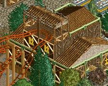 screen_539 Manic Miner