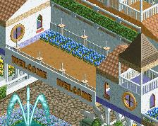 screen_5399_Little entrance for little park