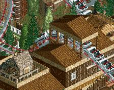 screen_5409 6 Inversions Vekoma Coaster