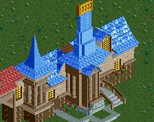 screen_543_Fantasyland Faire