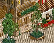 screen_5431_#fbf: DisneySEA Spain (2004)
