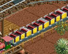 screen_5444_the train