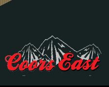 screen_5450 Coors East Aerial