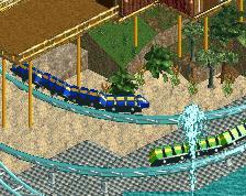 screen_5470 VA: Kingfisher Races