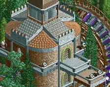 screen_5479 Ritterschlag Wodden Coaster
